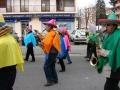 carnaval07_photo2