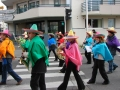 carnaval07_photo3