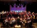 hmg-concert-dec2014_1