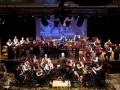 hmg-concert-dec2014_4