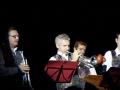 hmg-concert-dec2014_8