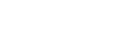 Orchestre de Gaillard
